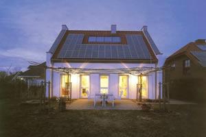 Soluzioni di risparmio energia elettrica per casa e azienda  Savenergy