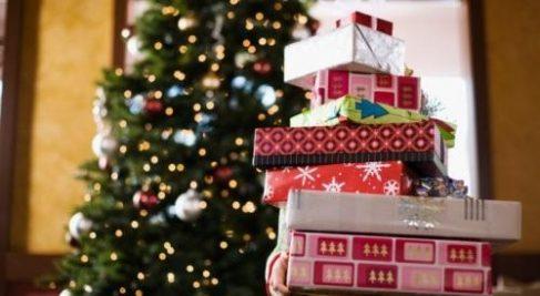 Pronti per l'albero di Natale? Ecco le regole per averne uno ecocompatibile