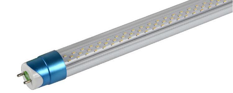 Sistemi di illuminazione a led per interni ed esterni for Sistemi di illuminazione led