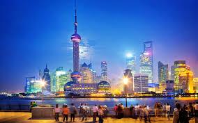 Rinnovabili, la Cina accelera ancora: farà più di quanto promesso a Parigi?