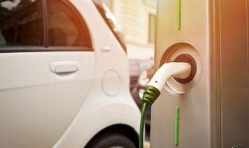 Mobilità elettrica, a che punto siamo in Italia?
