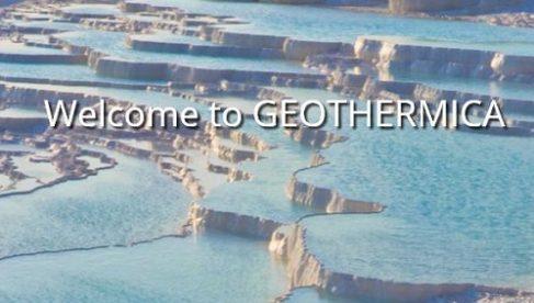 Un bando per sostenere la diffusione dell'energia geotermica in Europa