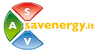 logo savenergy