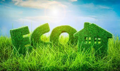 Diventa Eco-consulente Savenergy.it