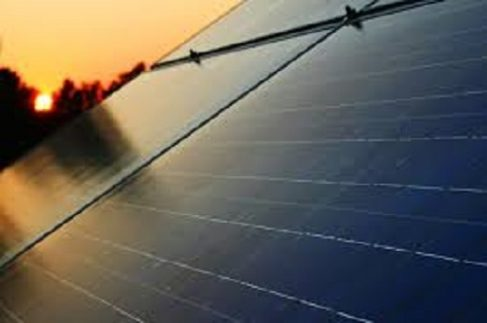 L'impianto fotovoltaico è ora più che mai un investimento vantaggioso