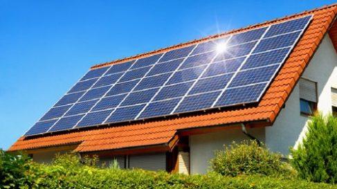 Dal 2020, in California, solo case con fotovoltaico