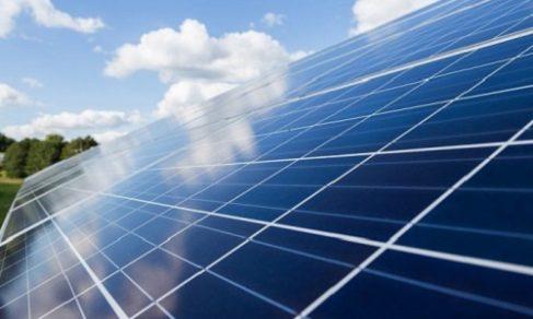 Gennaio-giugno 2019: in Italia la produzione del fotovoltaico fa registrare un +10%